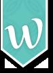Check Out www.wendymcleodmacknight.com
