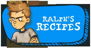 button-Ralph
