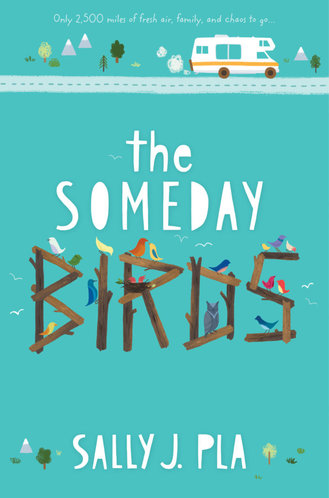 SomedayBirds_web cover